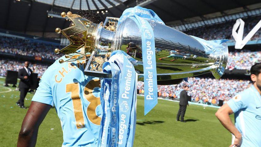 """Badalada, Premier League volta com favoritos claros e """"medianos ousados""""; veja guia"""