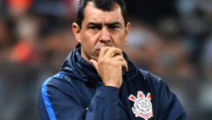Como deve ser a escalação do Corinthians que inicia 2019