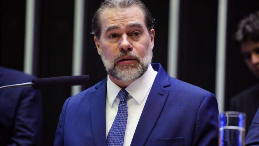Juízes questionam pacto pelas reformas