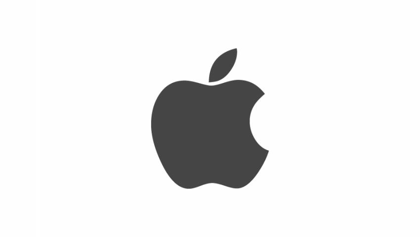 Apple e Amazon investirão em séries no Brasil