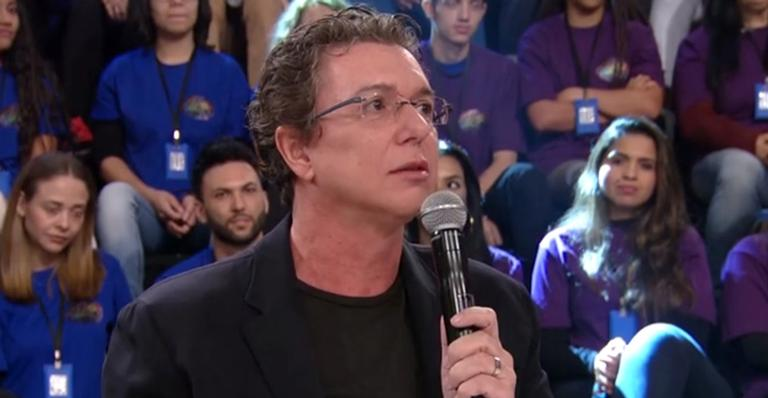 Boninho assume programas de Faustão e Luciano Huck em mudança de postos na Globo