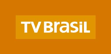 TV Brasil inicia programa de demissão voluntária