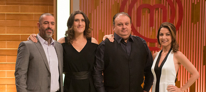 Finalistas do 'MasterChef: A Revanche' vazam antes da estreia; Band tenta conter