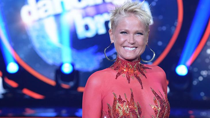 Record marca data de estreia de 'The Four', novo reality de Xuxa
