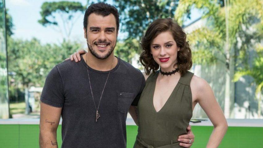 'Vídeo Show' chegou ao fim por causa do medo da Globo expor seus artistas