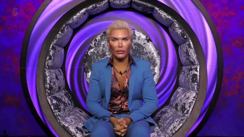 No exterior, racismo ou homofobia no 'Big Brother' resultam em expulsão