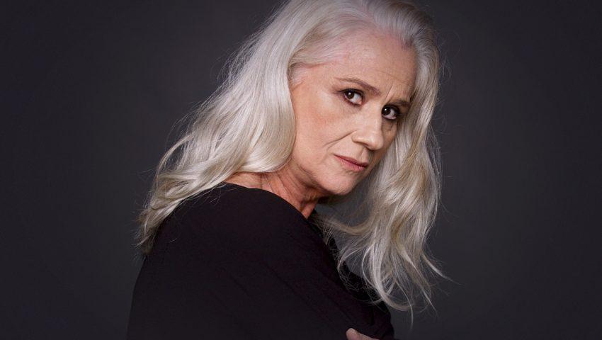 Vera Holtz substitui Susana Vieira em série de Miguel Falabella