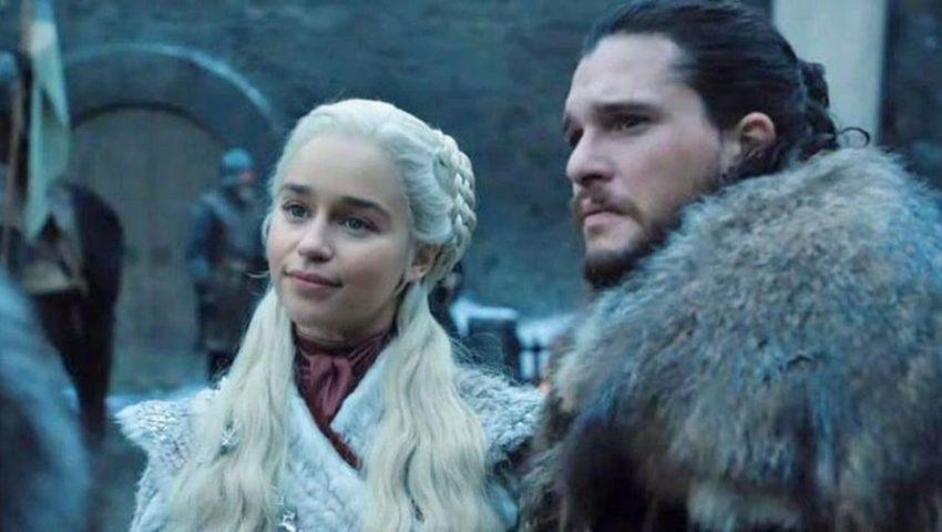 'Game of Thrones' promete mais do que entrega em seu retorno, mas segue grandioso