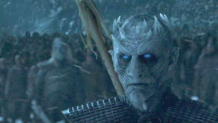 Épico e feminista, episódio de guerra de 'Game of Thrones' entrará para a história