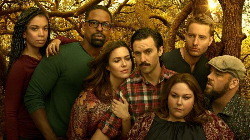 Muito populares, 'This Is Us' e 'Riverdale' se perdem em suas terceiras temporadas