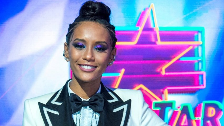 Taís Araújo é dúvida no comando do próximo 'PopStar'