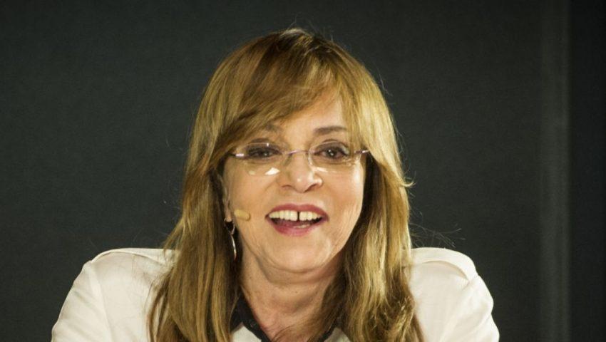 Gloria Perez emendará trabalhos na Globo até estrear novela