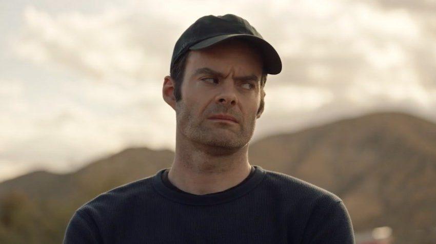 'Barry' encerra segunda temporada como uma das melhores séries atualmente