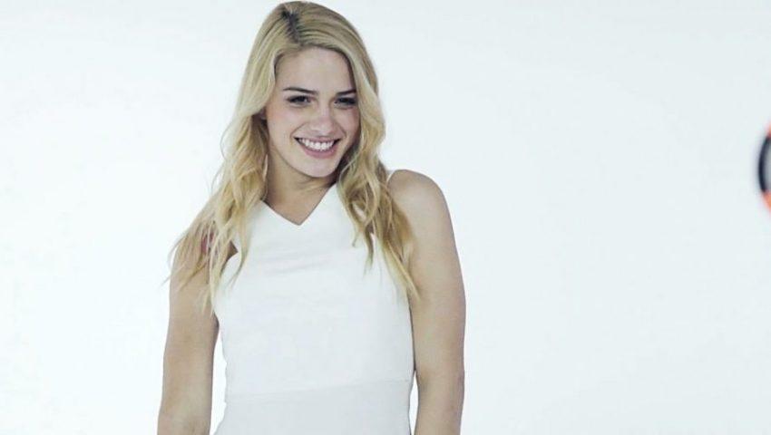 Globo terá personagens transexuais em duas novelas ao mesmo tempo