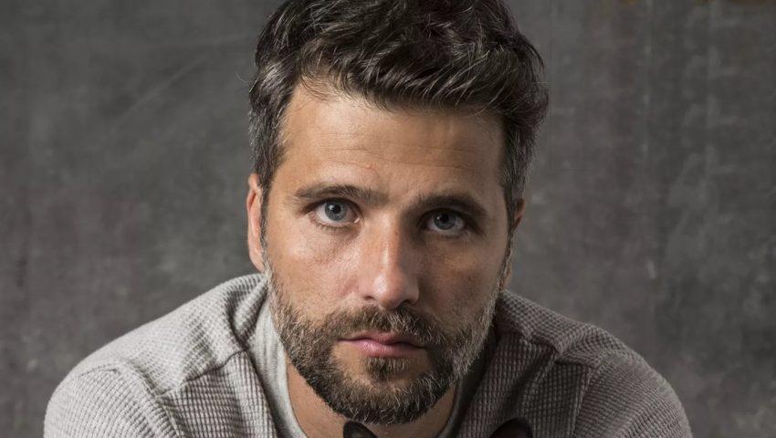 'O Sétimo Guardião' terá a morte de mocinho vivido por Bruno Gagliasso no último capítulo