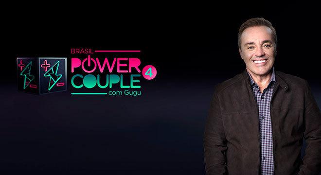 Saiba o cachê dos participantes do 'Power Couple'