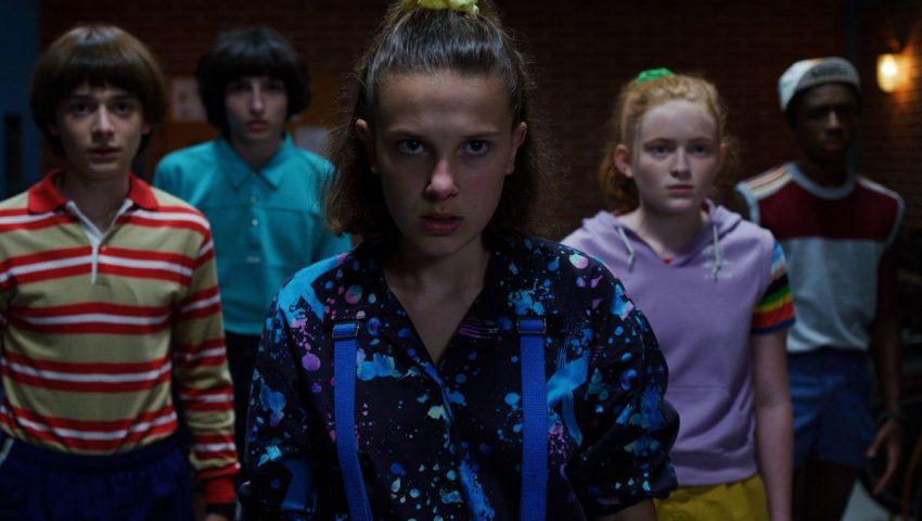 Que rumos a quarta temporada de 'Stranger Things' deve tomar?