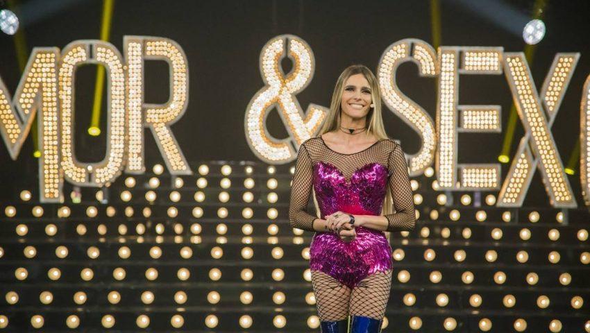 'Amor & Sexo' fica de fora da grade da Globo