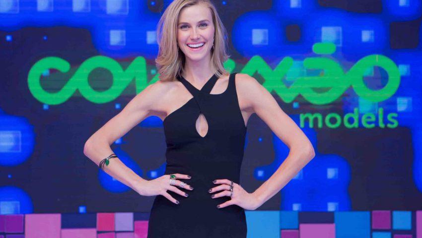Fora da RedeTV!, Renata Kuerten terá dois programas na TV a cabo