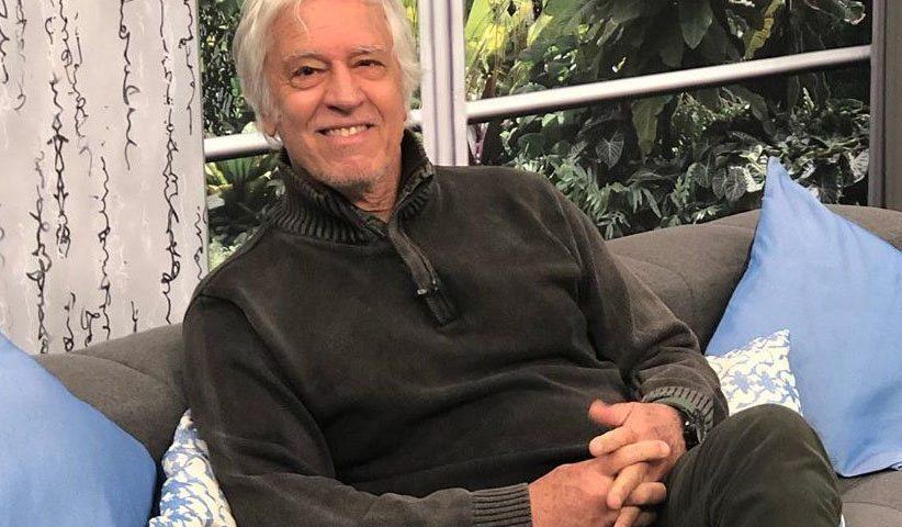 Galã dos anos 80 e 90, Nuno Leal Maia voltará à Globo