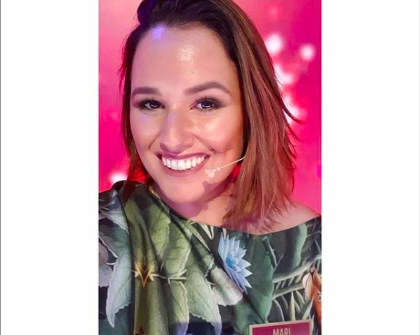 'Canta Comigo' volta com Mariana Belém e ex-integrantes de realities da Record no júri