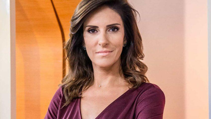 Globo terá de promover mais nomes de seu jornalismo