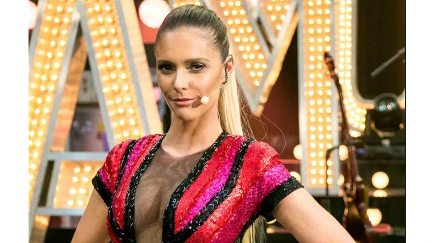 Globo dá sinal verde para mais uma temporada do 'Amor & Sexo'