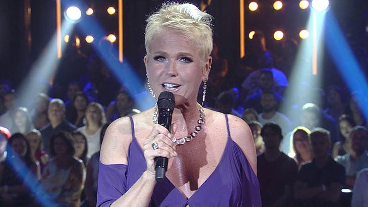 Com Xuxa, segunda temporada do 'The Four' é confirmada para fevereiro