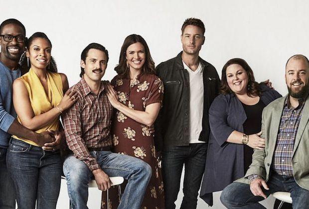 Em quarta temporada, 'This Is Us' dá sinais de cansaço