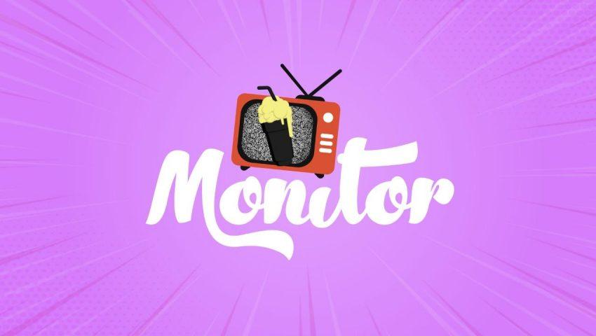 A briga de Anitta e Ludmilla, o cancelamento de Carlinhos Maia e mais notícias da semana no 'Monitor'