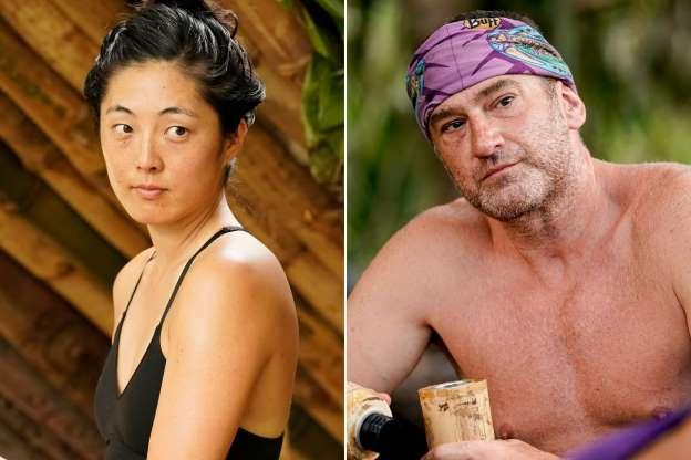 Reality que originou 'No Limite', 'Survivor' discute caso de assédio em episódio histórico