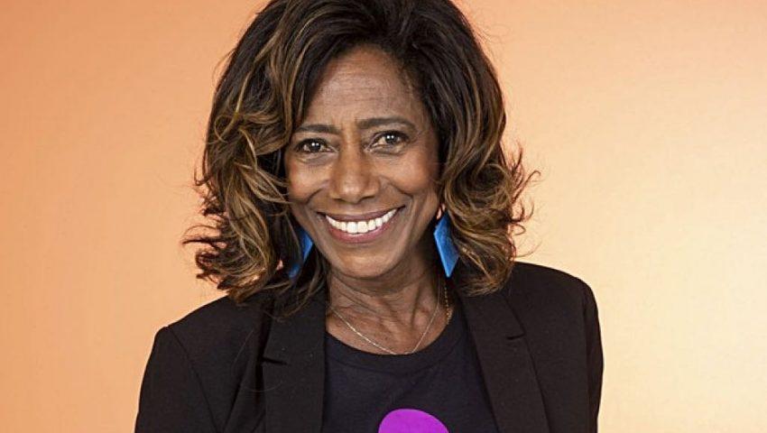 Gloria Maria só deve voltar ao 'Globo Repórter' em 2020