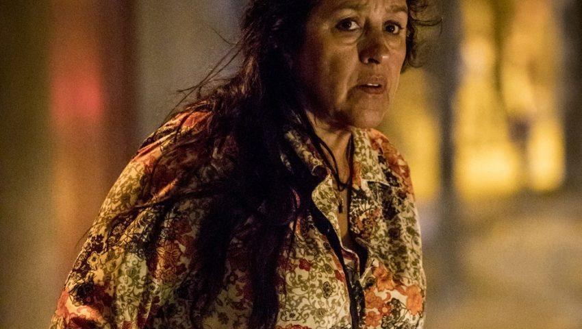 Oposto de 'A Dona do Pedaço', 'Amor de Mãe' estreia com promessa de grandes atuações