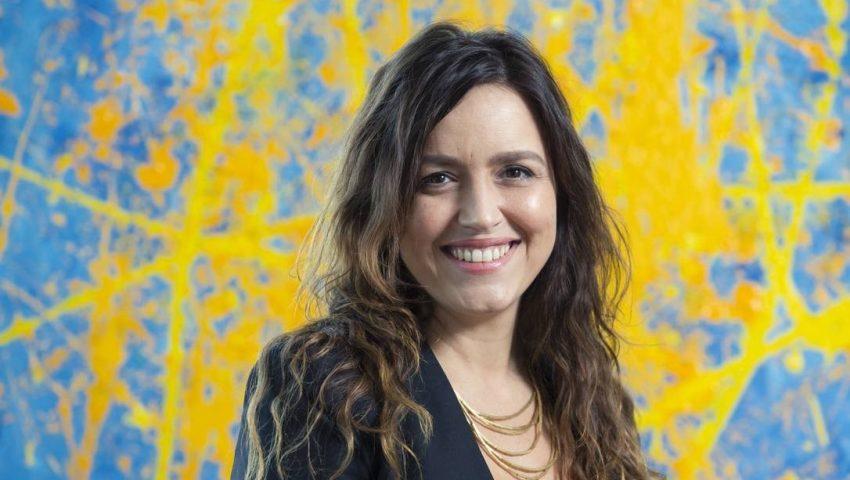 'Amor de Mãe' estreia para consolidar processo de renovação de novelas e autores da Globo