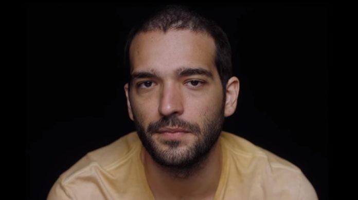 Nos bastidores de 'Amor de Mãe', aposta-se que Domenico não é filho de Lurdes