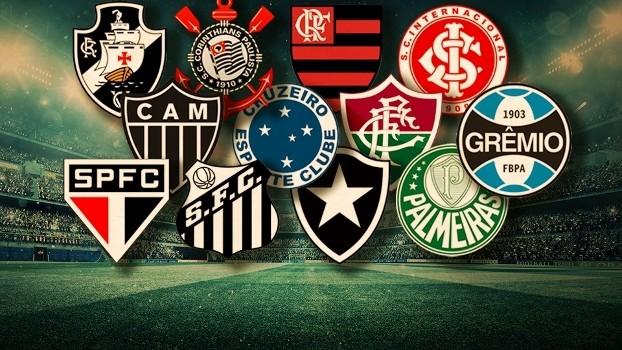 Spimpoladas do dia. Lesão de Neymar, título do Palmeiras muito próximo, tem Diego Souza, Corinthians pagando prêmio, o futuro de Renato Portaluppi e muito mais.