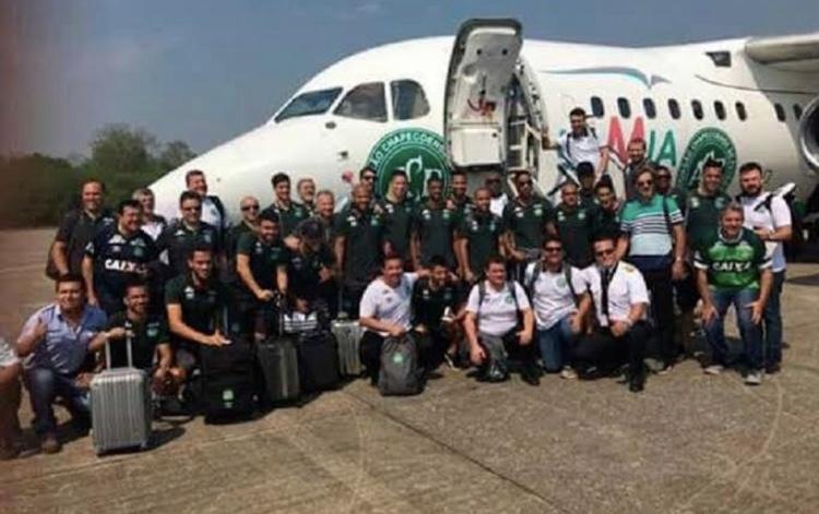 Dois anos se passaram e familiares das vítimas do voo da Chapecoense ainda esperam por justiça e lutam por indenização