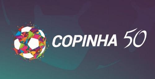 São Paulo e Vasco decidem a Copinha. Que seja uma grande festa dentro e fora de campo