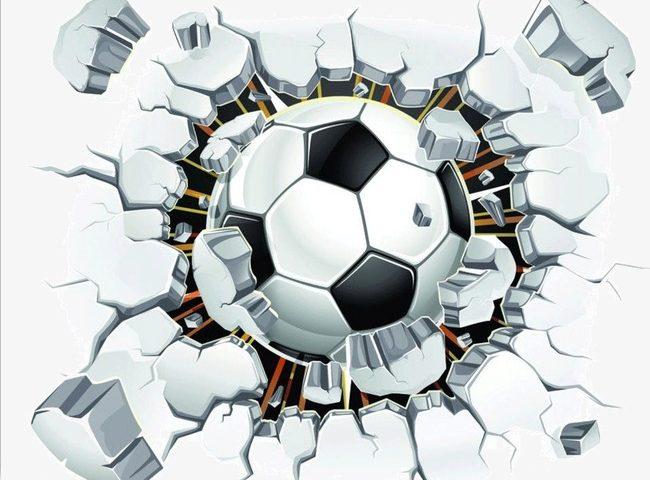 Spimpoladas do dia. O Palmeiras sobrando em campo, SP decepcionou, Luxa de volta, Abelão, Love decide e muito mais…