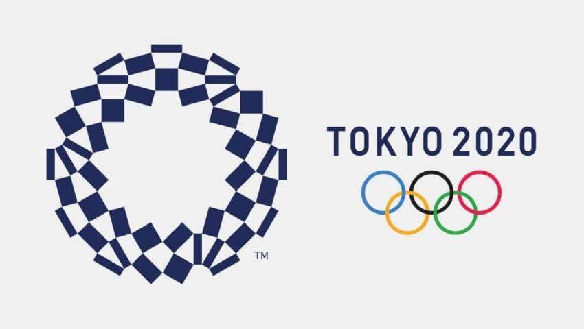 Agora é oficial. Tóquio 2020 só em 2021.
