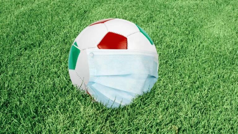 O fantástico mundo da Federação Paulista de Futebol. Vê o mundo chocado com o Coronavírus e não faz nada…