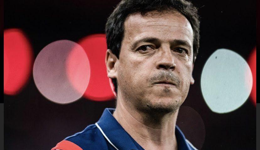 Dinizismo depende de milagre pra seguir na Libertadores e pode ficar pelo caminho novamente
