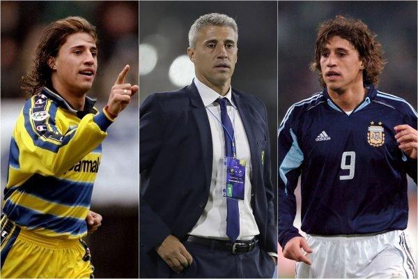 Crespo chega para tentar mudar o São Paulo. Mas e a postura dos jogadores vai mudar?