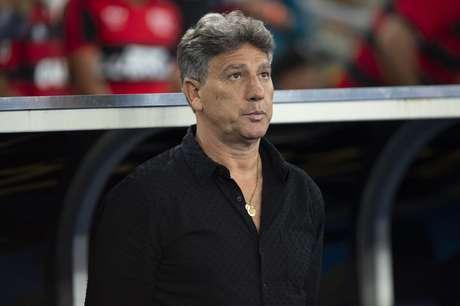 Como correu a boleirada do Flamengo…