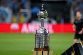 Elitização na Libertadores