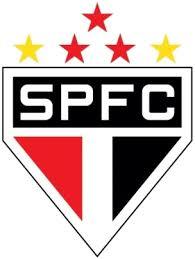 Grande vitória do São Paulo