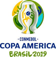 Brasil x Bolívia