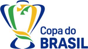 Internacional x Athletico