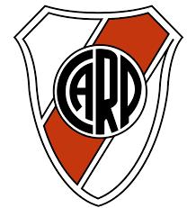 River Plate é o grande time do continente