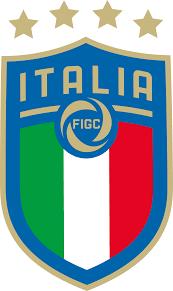 Itália muito forte
